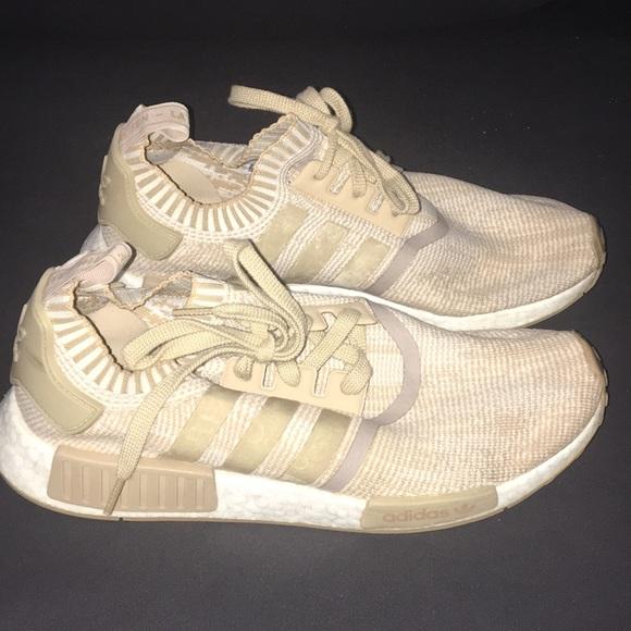 adidas Shoes   Adidas Originals Nmd R